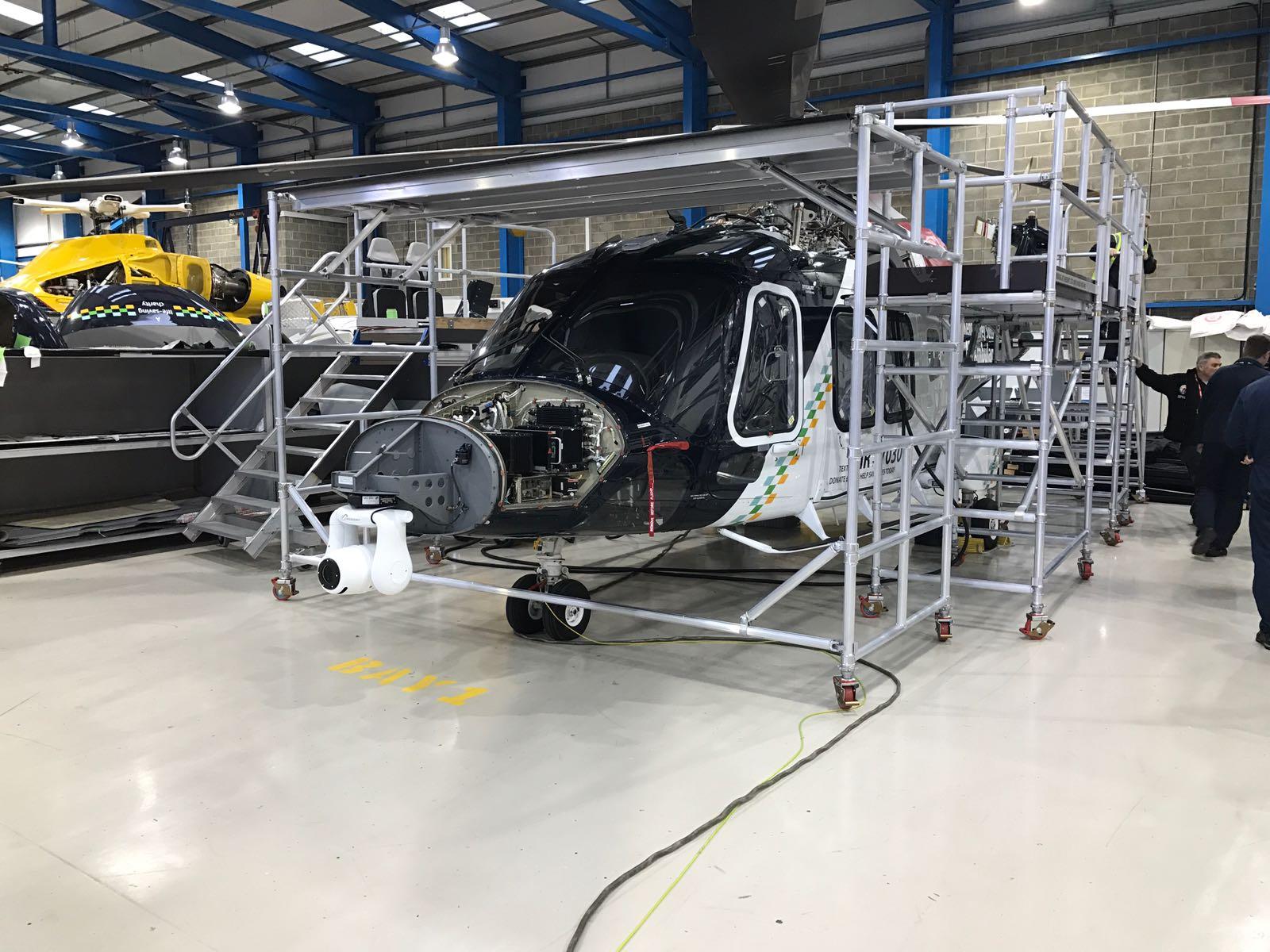 Aviation & Aircraft