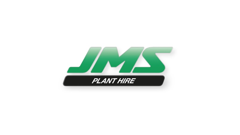 JMS Plant Hire on the Up!